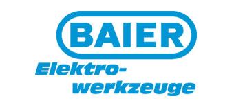 Baier-gereedschap