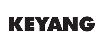 Keyang Powertools