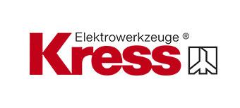 kress-freesmotor