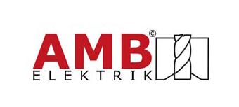 AMB-Elektrik-logo